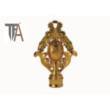 Golden Curtain Cap (TF 1634)
