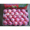 Sell Shandong Produced Fresh Fuji Apples