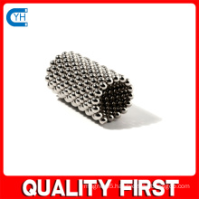 Manufacturer Supply High Quality YXG30 SmCo Magnets