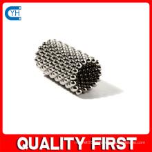 Fabricante de alta qualidade YXG30 SmCo Ímãs