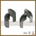 Concrete Diamond Drilling Core Drill Segments (SY-CDS-6966)