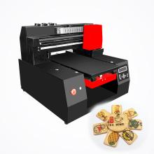 edible cake printer ink