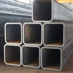 50 Mm Square Steel Pipe