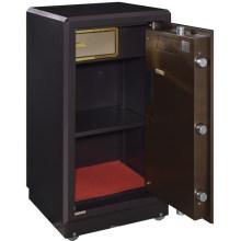 SteelArt домашний сейф мебельный металлический тяжелый стенной сейф электронный сейф
