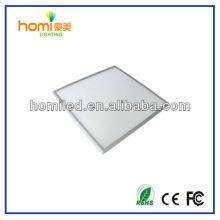 venta de la fábrica de luz de panel de LED 600 * 600 m m