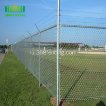 Decorative+Used+Cheap+Chain+Link+Wire+Fence