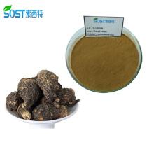 Chinese Supplier Organic Maca Root Powder from Peru