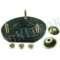 21011711  shock absorbers mount