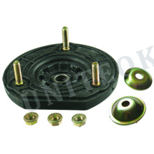 21011711  shock absorbers mount