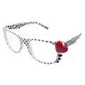 Olá Kitty crianças óculos / óculos de sol promocionais criança