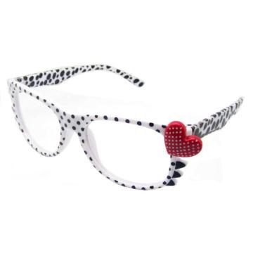 Hello Kitty Children Eyewear /Promotional Child Sunglasses