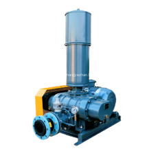 Tri Lobe Blower Suppliers