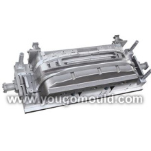 Automotive Parts Mould