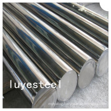 Hastelloy Alloy Stainless Steel Round Bar B-2