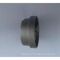fundição chinesa da fundição do metal da peça do OEM