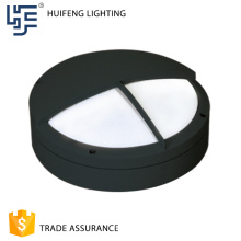 Factory support low price Standard Match boundary wall light