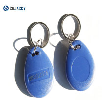 EM4100 EM4102 LF / HF / UHF RFID ID Card Tag Token Key Chain Keyfob Read