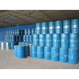 Chemical Trichloroethylene/Tce