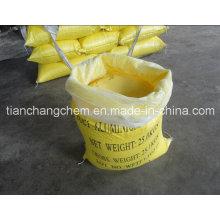 Tratamiento de Agua Químico Polyaluminium Chloride PAC