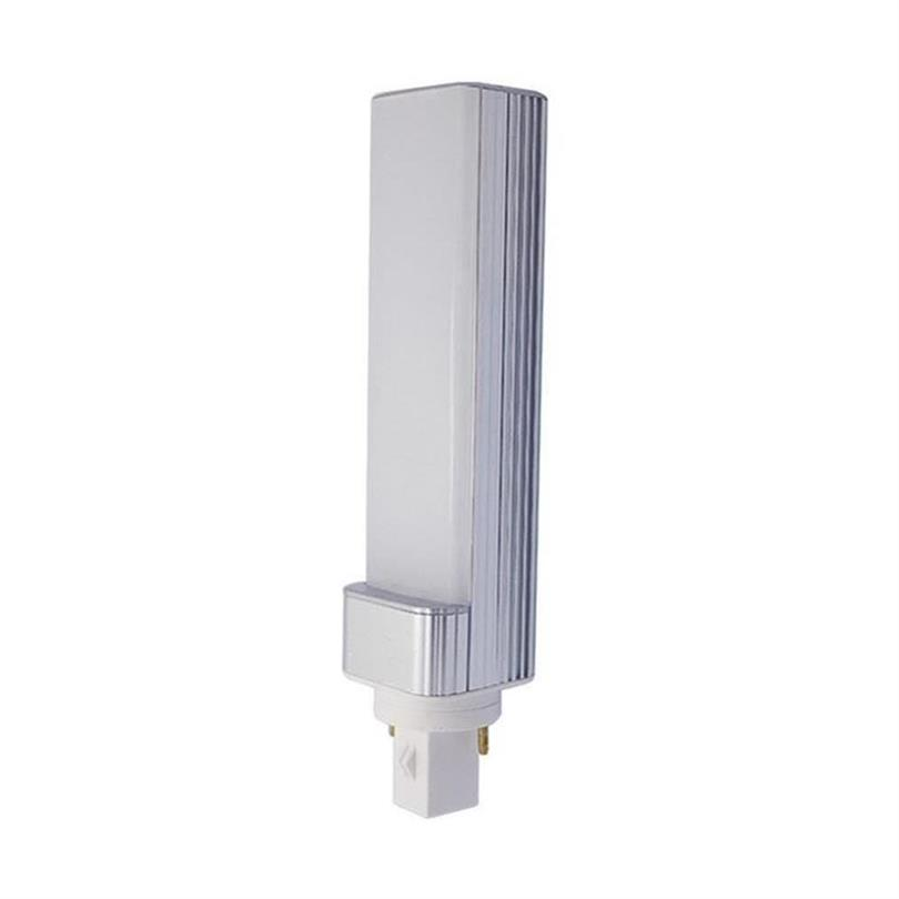 Substituir CFL LED PL GX23 2-Pin