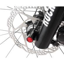 2016 ZYZ-888 Titan schnelle Freigabe billiges Fahrrad in Porzellan Fahrrad Fabrik