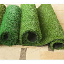 Factory Hot Sales plastic grass mat flower outdoor