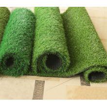 Factory Hot Sales plastic grass mat flower outdoor