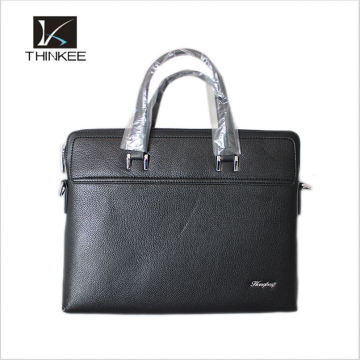 BEYSG portable men durable holdall bag handy trend travel PU weekend bag