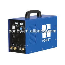 inverter welding machine WS200