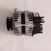Alternatore di ricambio perkins 12V T414270