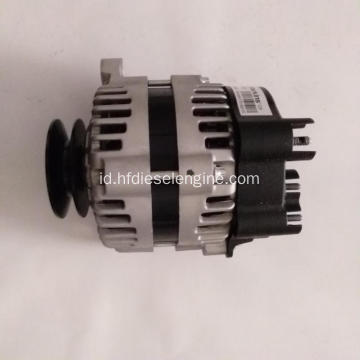 perkins spare part alternator 12V T414270