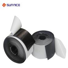 Heißes Verkaufs-kundenspezifisches Größen-klebendes Klettband