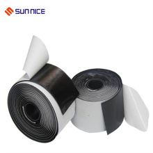 Hot Sale Custom Size Adhesive Hook and Loop Tape