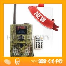 12MP IR Trailing Wireless Hunting Trail Camera (HF-CT02)
