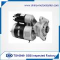 Magneton Motor Starter (ISKRA IS0632, LUCAS LRS301, 9142764)