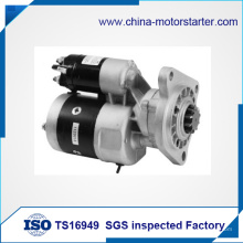 Magneton Motorstarter (ISKRA IS0632, LUCAS LRS301, 9142764)