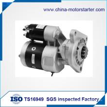 Bosch Starter 0001362084 for Massey-Ferguson Imt Ursus Tractors