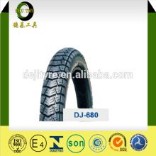China motorcycle tire manufacturer motorcycle tire 3.25-18