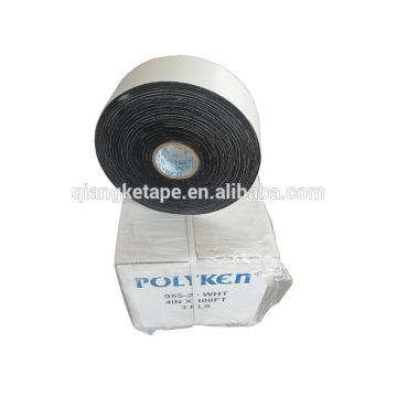 POLYKEN 955 Anti-Corrosive Pipe Wrapping Tape