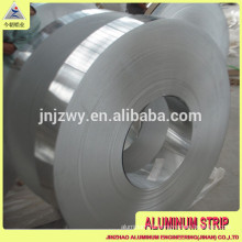 8011 mill finish aluminum alloy strip 0.23mm thick