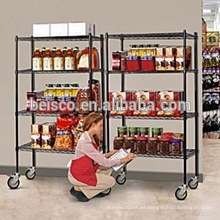 Kitchen Storage Stainless Steel Shelf Stainless Steel Rack
