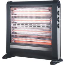 Elektrische Heizkörperheizung, Heizkörperheizung, Porzellankocher mit Thermostatfunktion