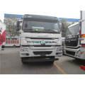 Camion malaxeur HOWO 6x4