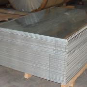 Productos de extrusión de aluminio