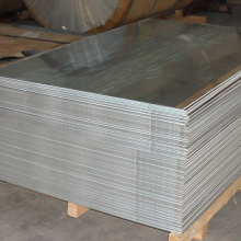Aluminium Ekstrusi produk