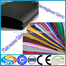 high quality fire proof lining material