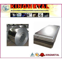 201 202 430 304 316 321 Stainless Steel Plates/Coils
