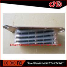 Alta Qualidade 6CT Diesel Engine Oil Cooler 3974815