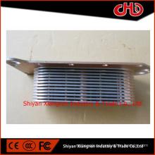 Высококачественный кулер для дизельных двигателей 6CT 3974815