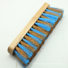 Double Color Bristle Floor Cleaning Brushes Mth2106